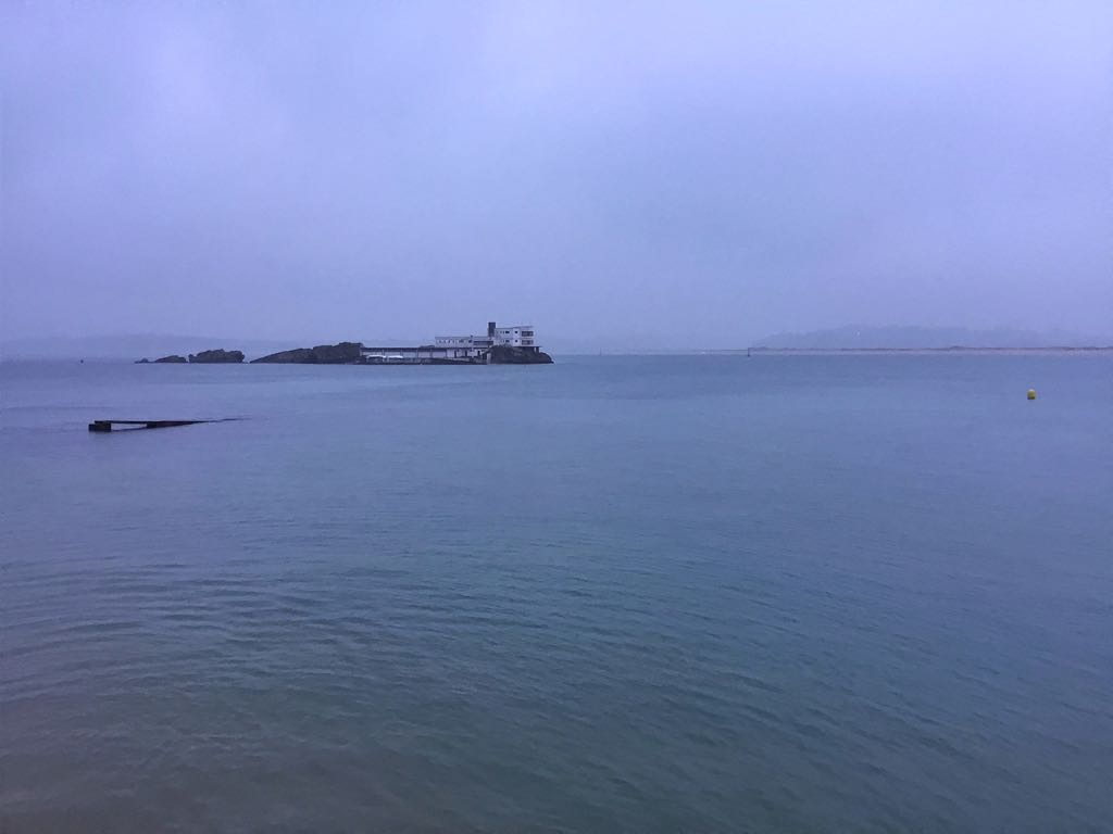 isla-torre-santander