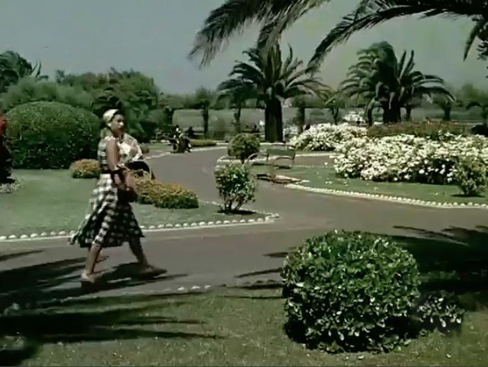 jardines-piquio-1958