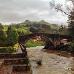 ¿Sabes qué puebluco de Cantabria entra en el club de los más bonitos de España?