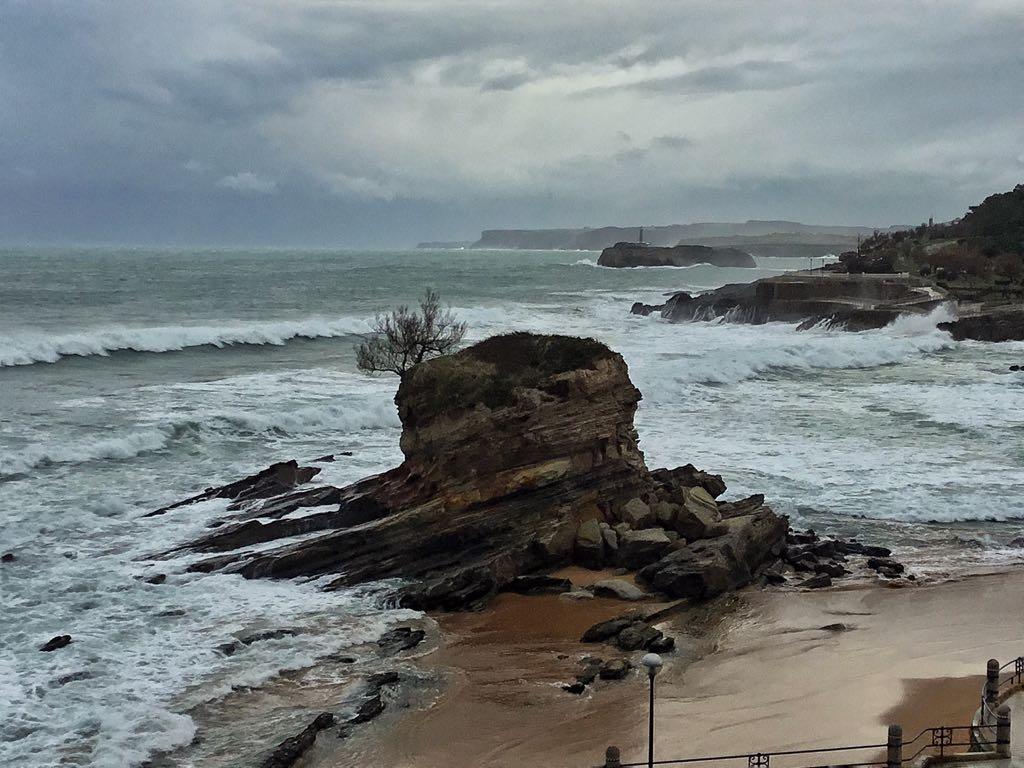 mar-invierno-santander