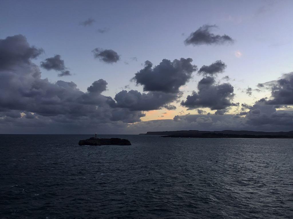 nubes-mouro-santander