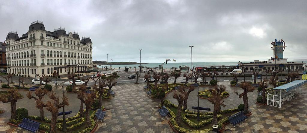 plaza-italia-sardinero