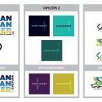 Santanderinos, podemos elegir la nueva imagen de marca de Santander. ¡Todos a votar!