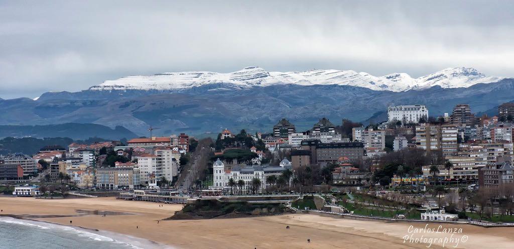 santander-nieve-cumbres
