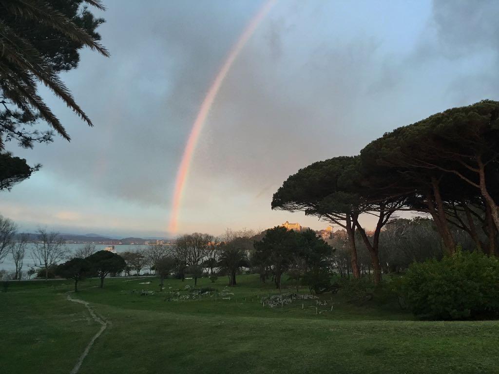 arco-iris-magdalena