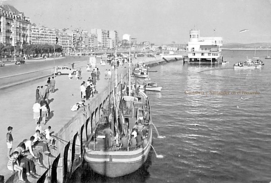barcos-pesca-muelle-calderon