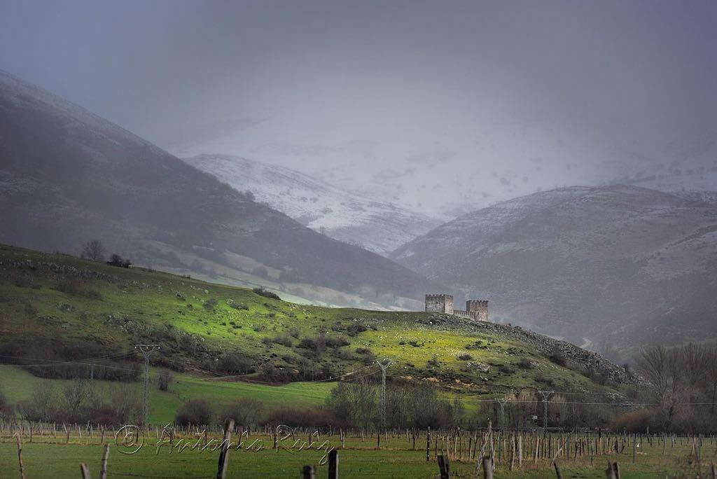 castillo-argueso-nieve