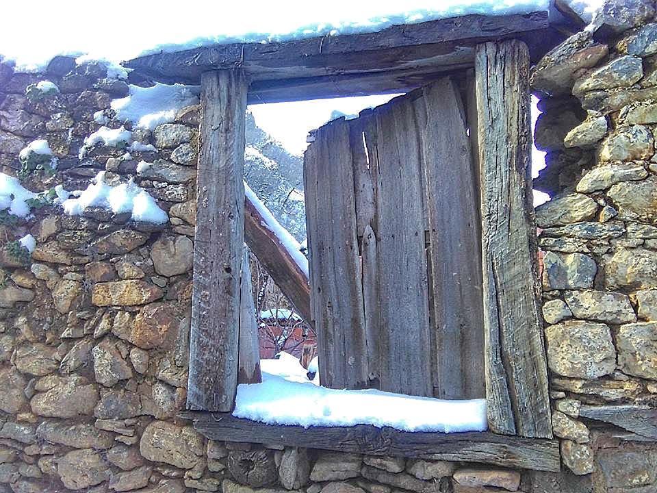 cucayo-puerta-nieve