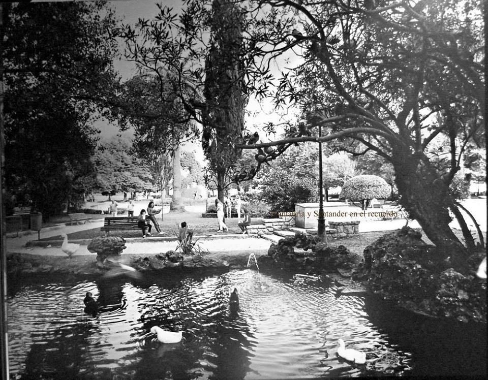 jardines-pereda-estanque-antiguo