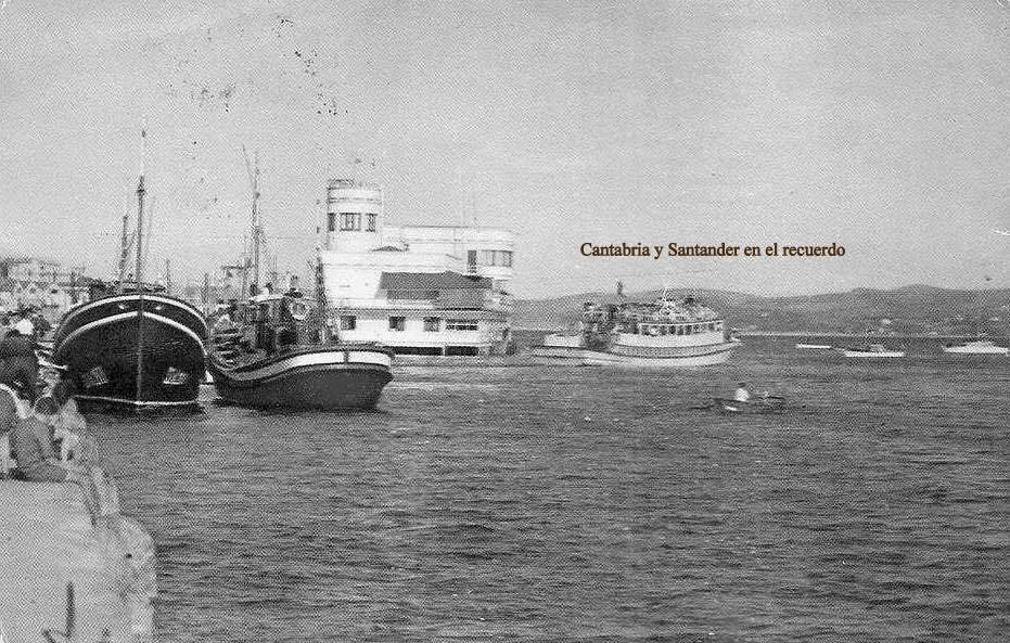 muelle-calderon-barcos-pesca
