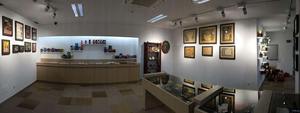 museo-cafe-dromedario
