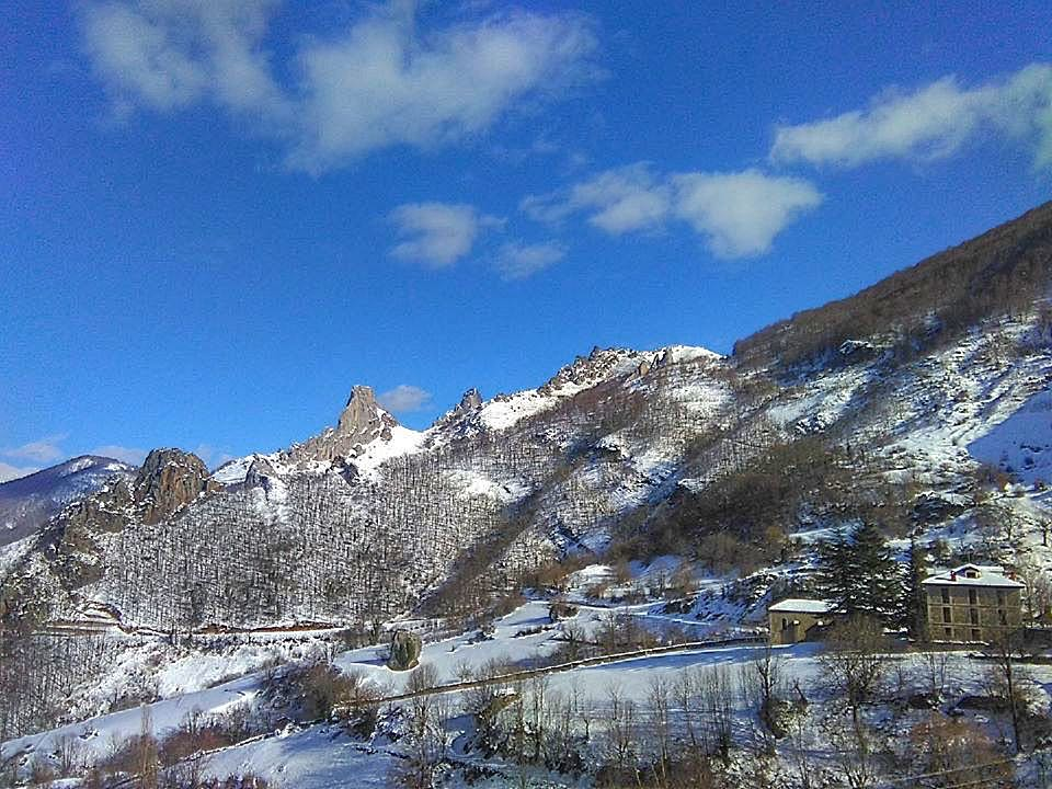 nieve-cucayo