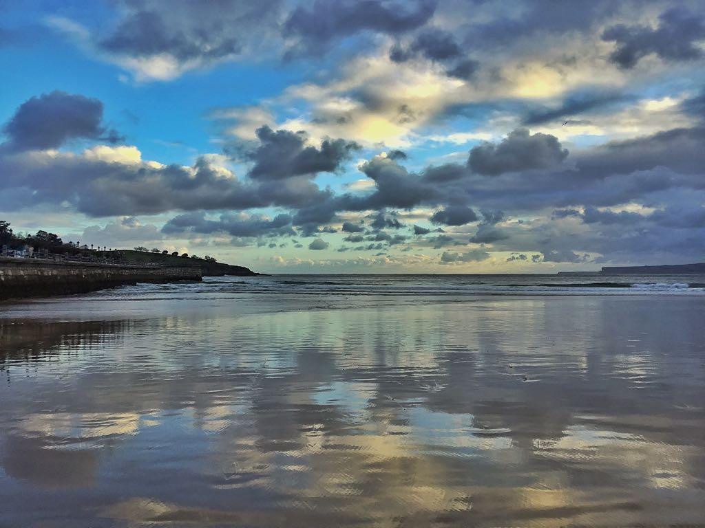 nubes-claros-sardinero