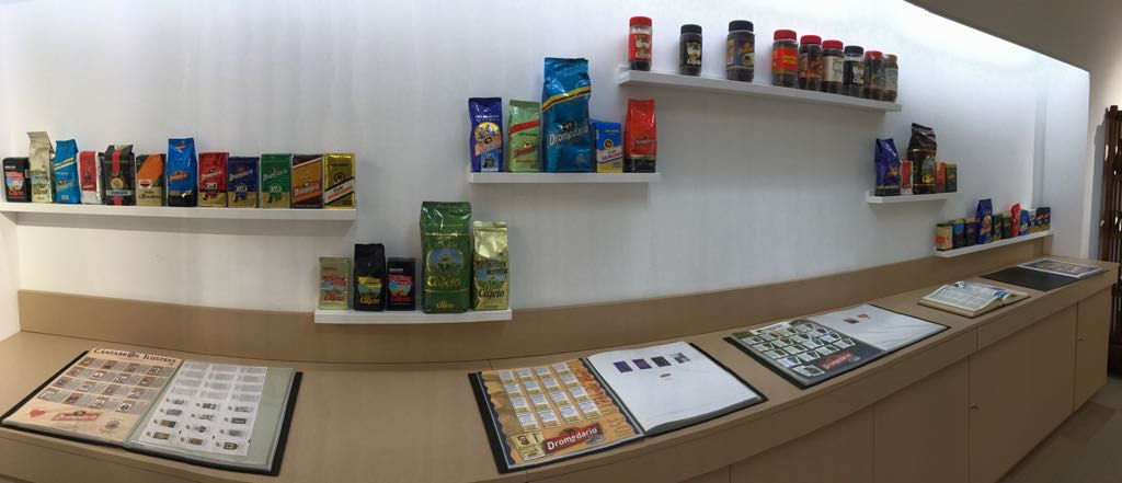 packaging-cafe-dromedario