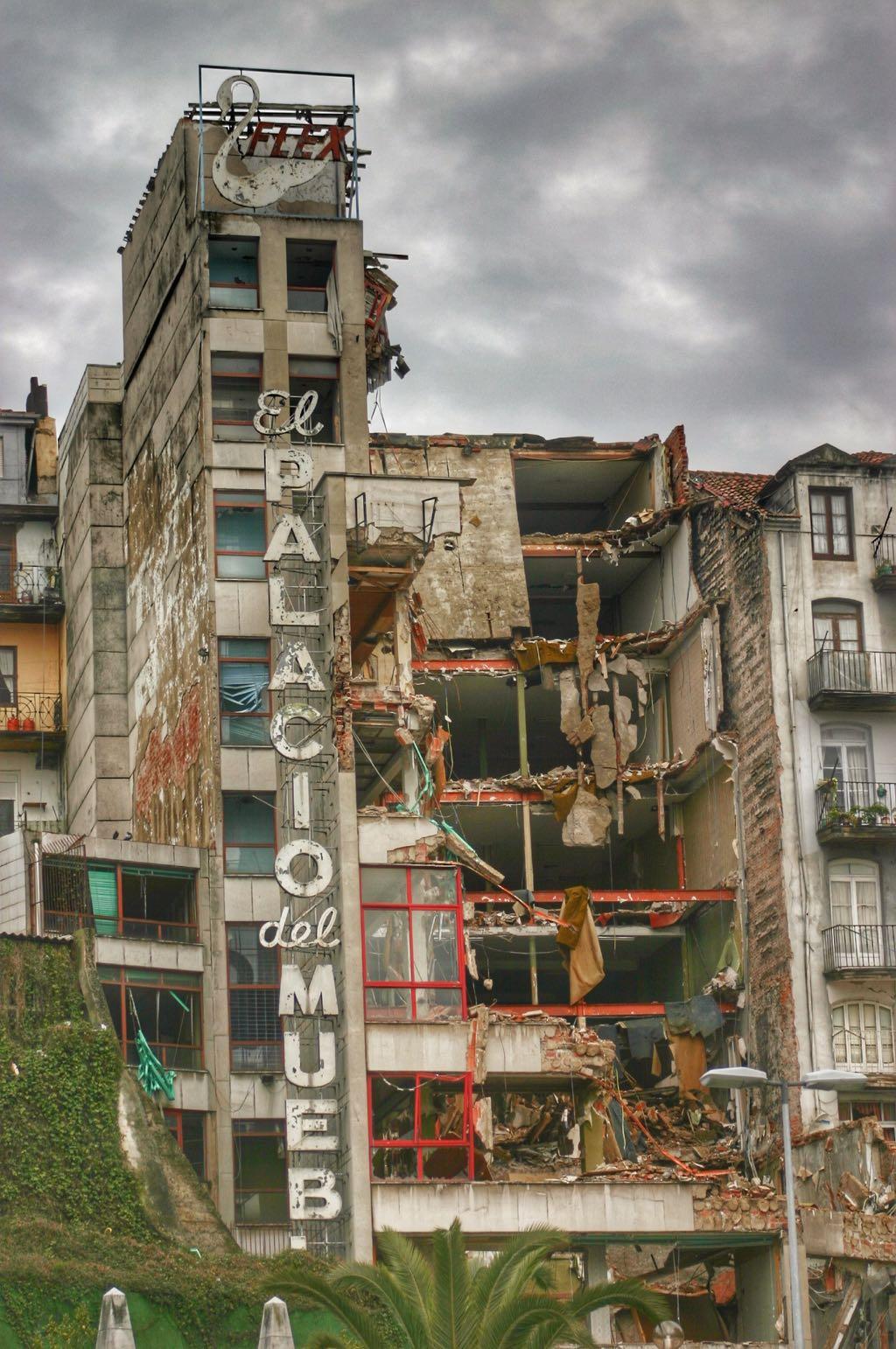 palacio-del-mueble-ruinas