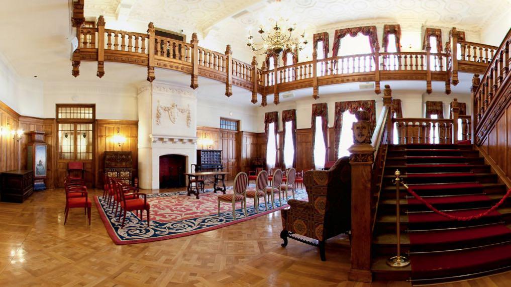 palacio-magdalena-hall-real