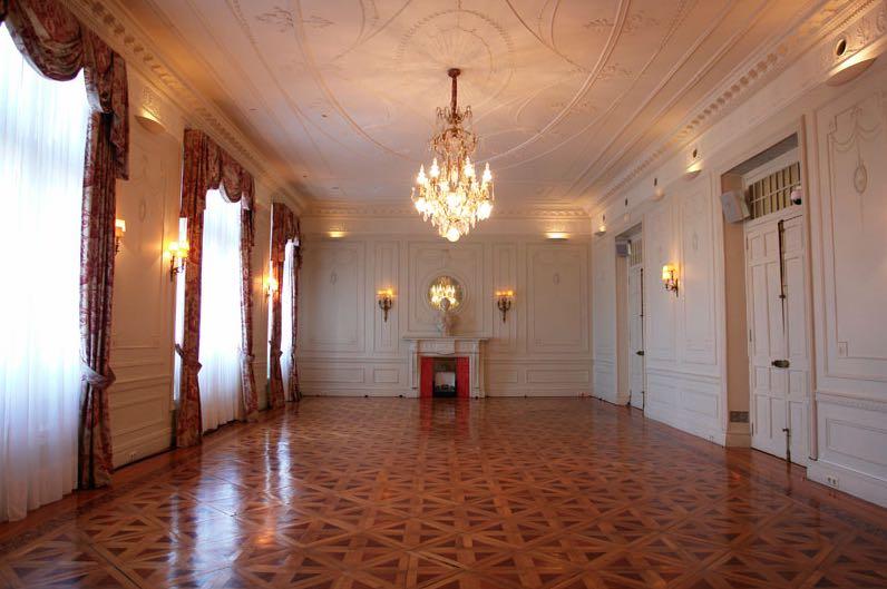 palacio-magdalena-salon-baile