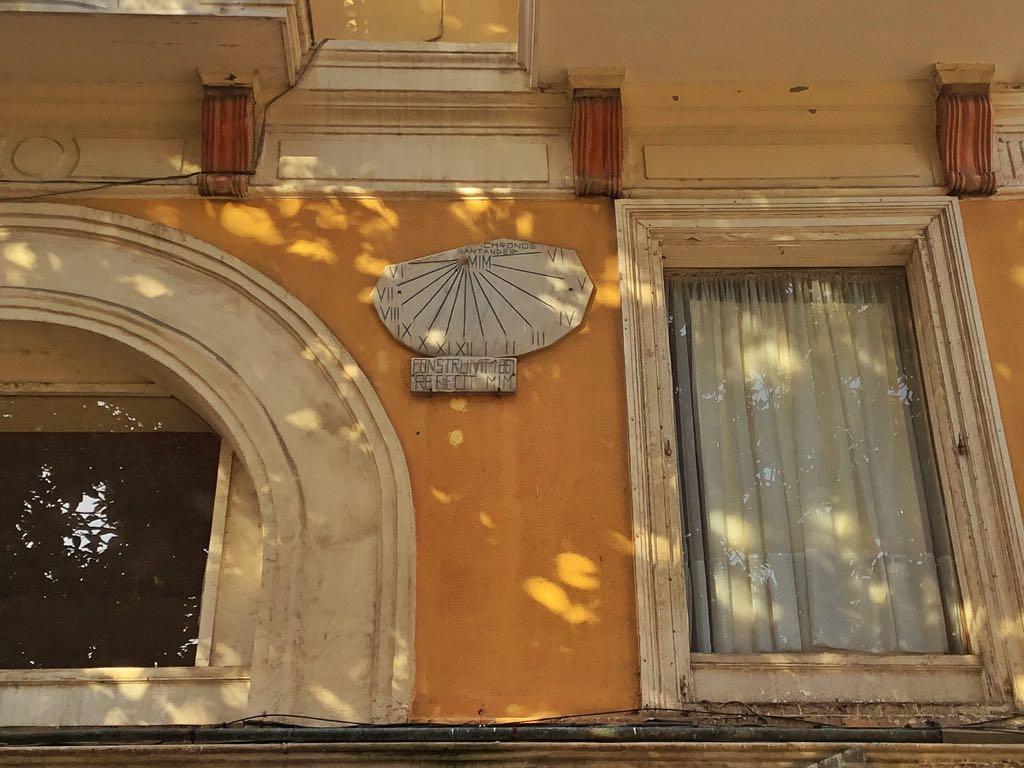 reloj-sol-pombo
