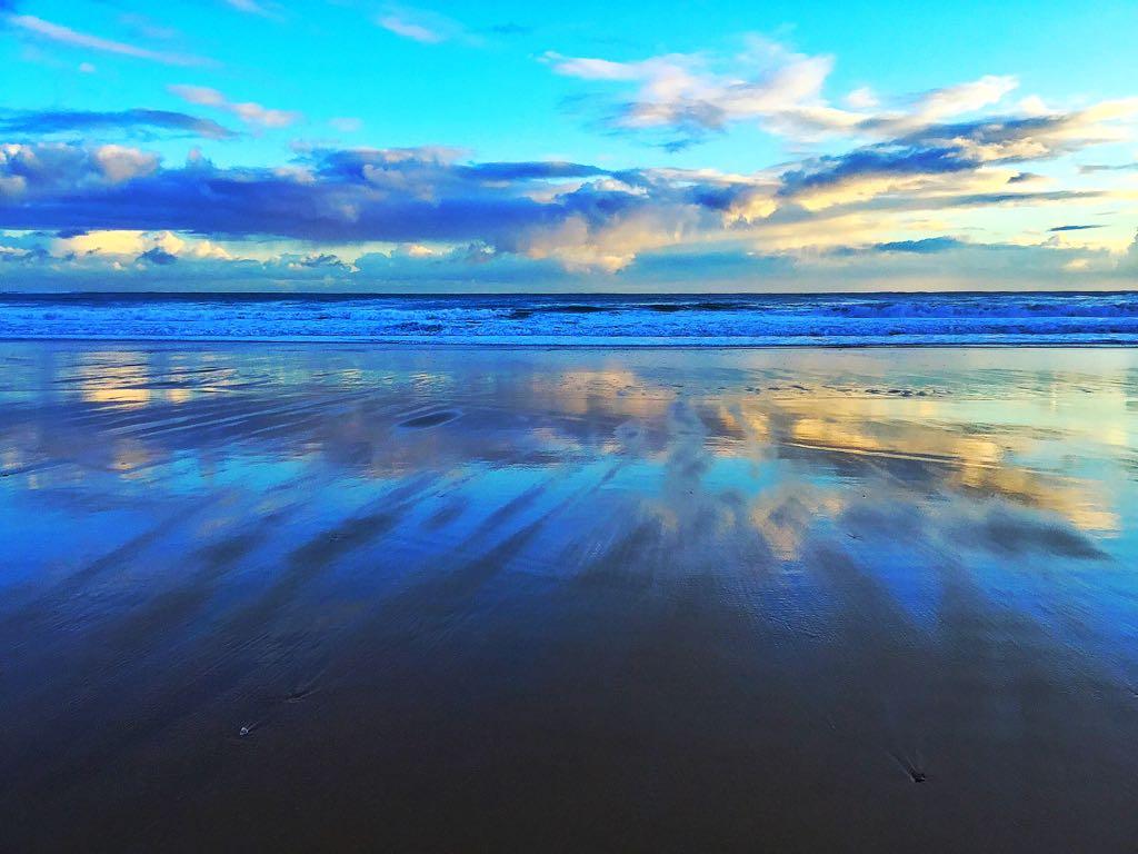 sardinero-horizonte-azul