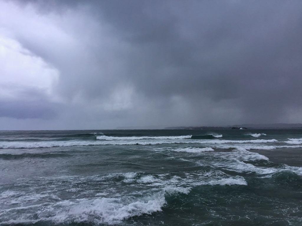 sardinero-santander-frio