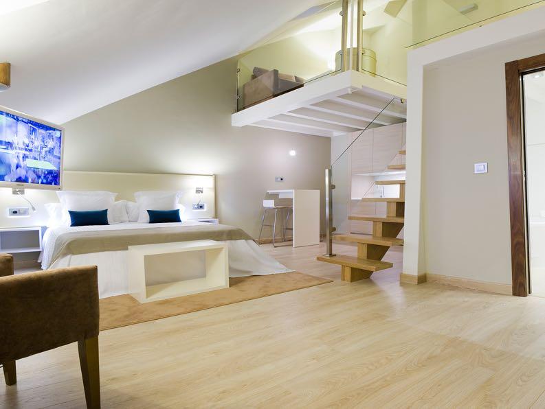 tinas-pechon-habitacion-dos-pisos