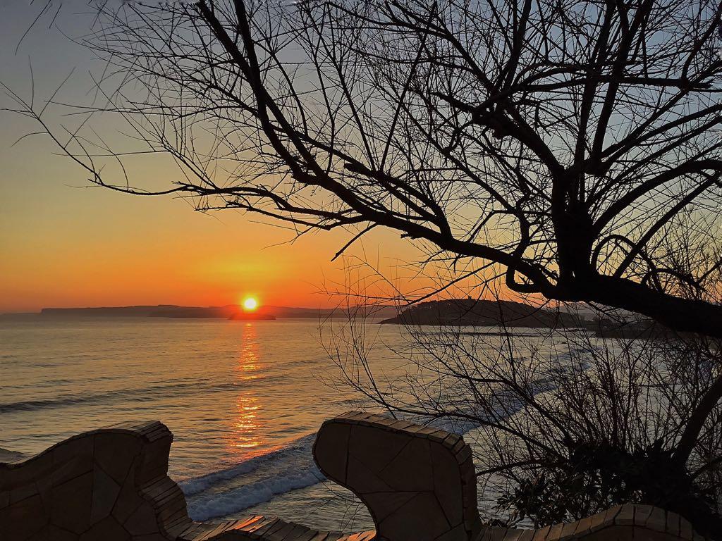 amanecer-piquio-sardinero-santander