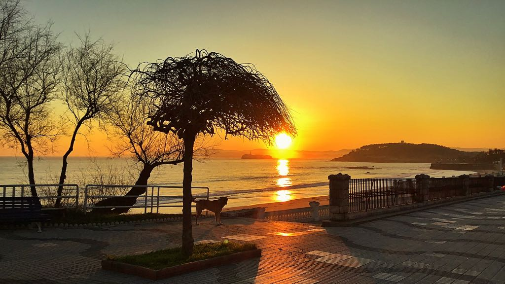 amanecer-primera-sardinero-santander