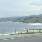 Las maravillas de la costa e interior de la zona de Comillas y San Vicente de la Barquera