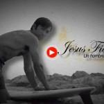 Jesús Fiochi, un hombre de mar