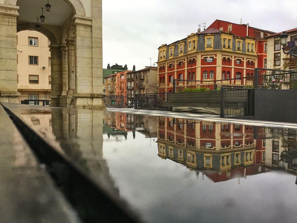 lluvia-edificios-santander