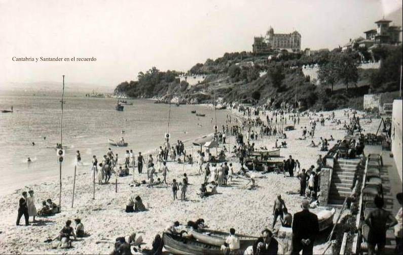 playa-magdalena-barcas