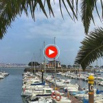 La vida en Santander: Una mañana por Raos