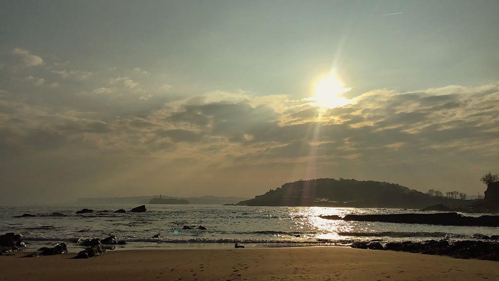 sol-magdalena-santander