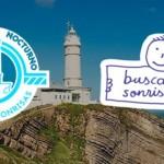 Un trail nocturno por la costa de Santander para recaudar fondos para la construcción de un parque infantil en Valdecilla