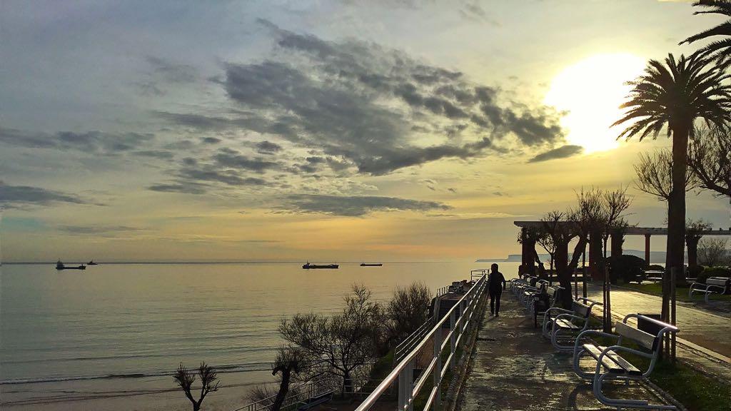 amanecer-piquio-buques-santander