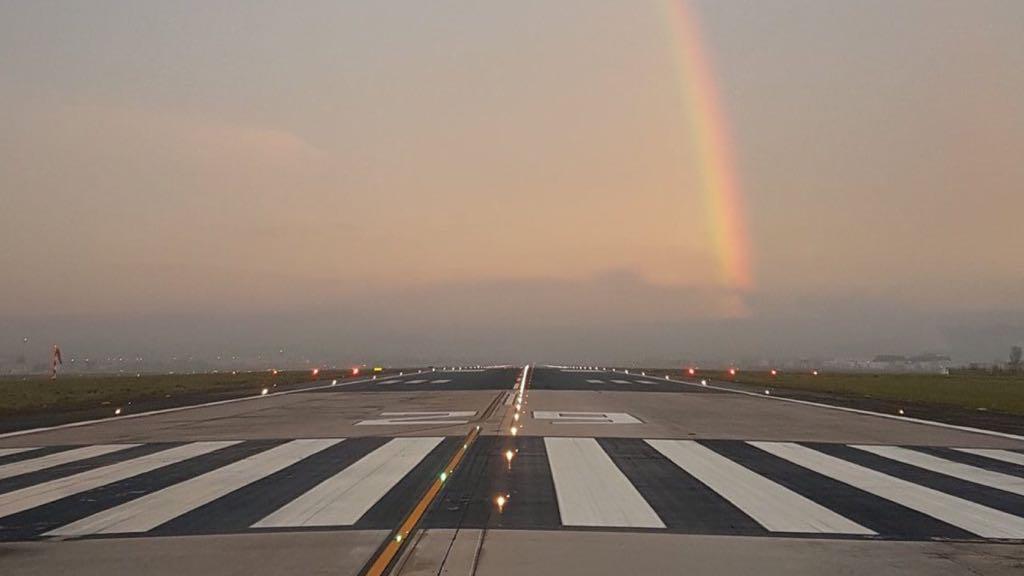 arco-iris-aeropuerto-ballesteros