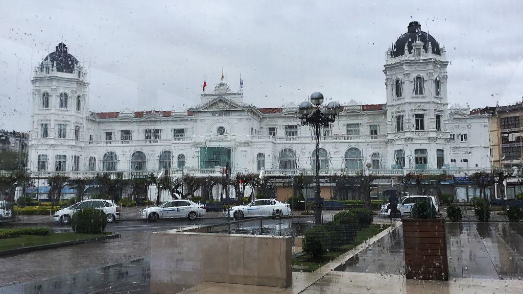 casino-lluvia-santander
