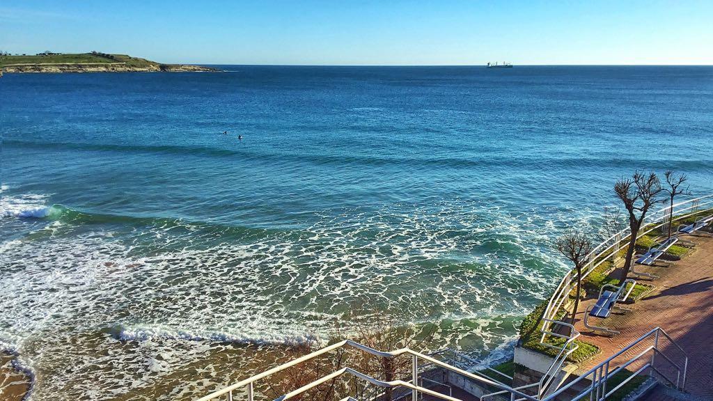 inmensidad-mar-sardinero