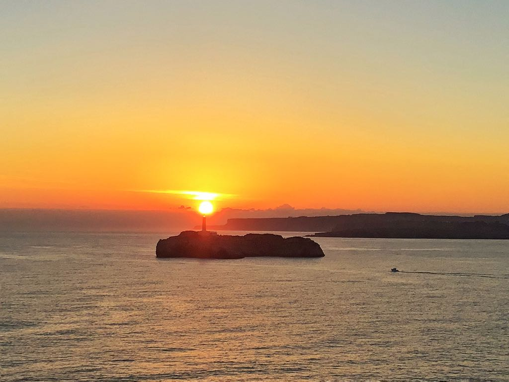 isla-mouro-sol-santander