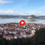 Santoña, una villa que mira a la mar