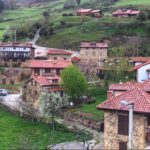 Paseando por Cantabria: Cahecho