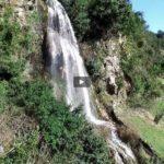 Cantabria, agua y naturaleza