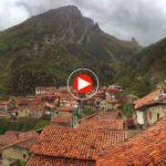 Paseando por Cantabria: Cucayo