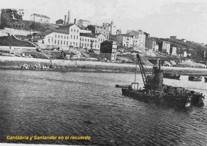 dragado-puertochico-santander