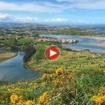 Te enseñamos el camino para subir a La Picota y sus magníficas vistas