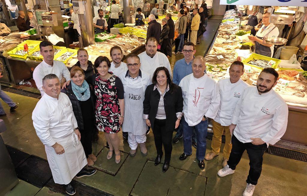 tours_gastronomicos_mercado_de_la_esperanza_0