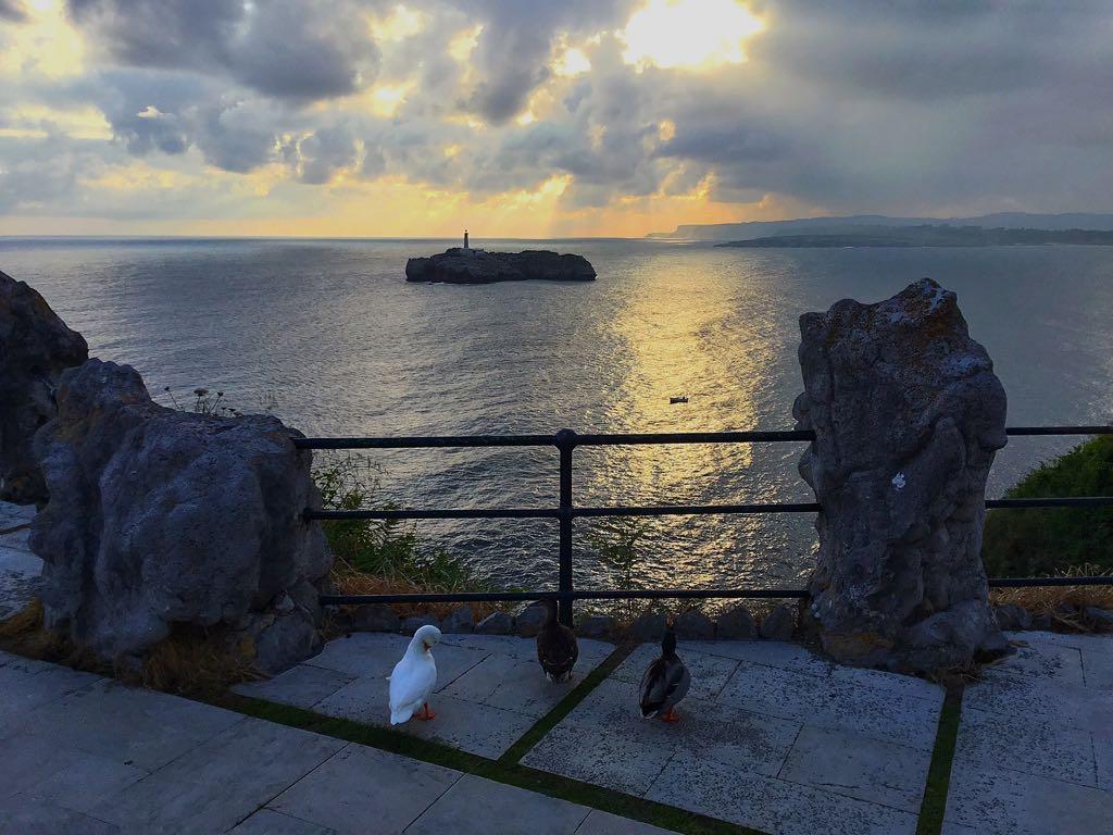 amanecer-mouro-patos