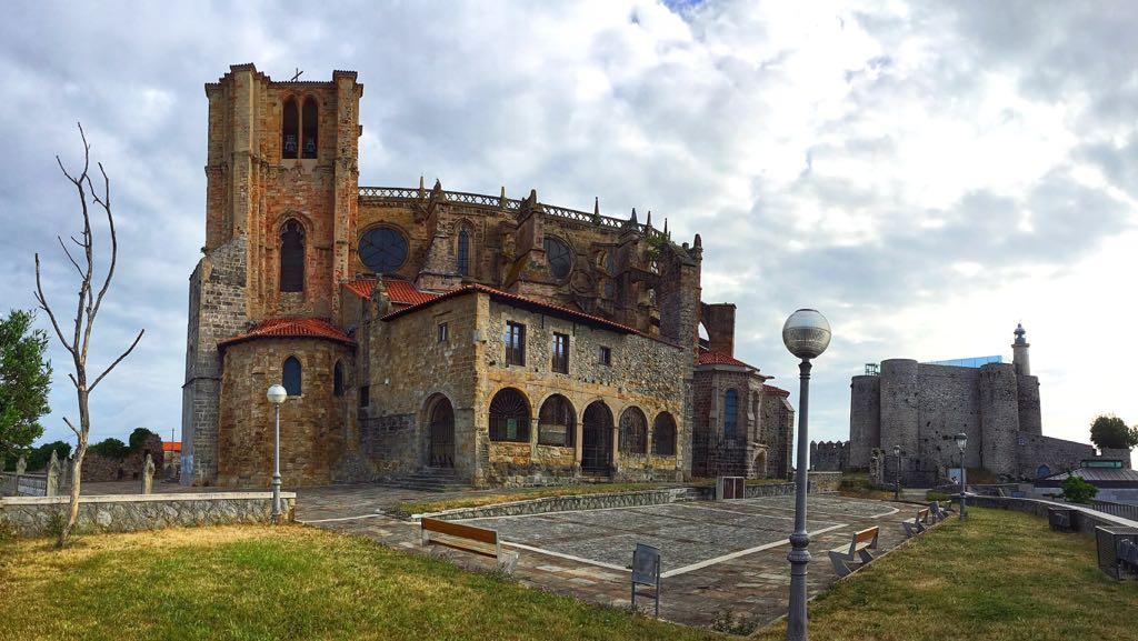 castro-urdiales-catedral