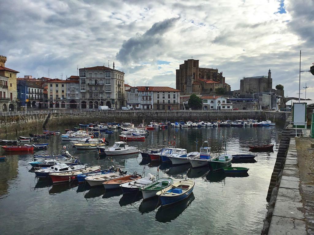 castro-urdiales-puerto