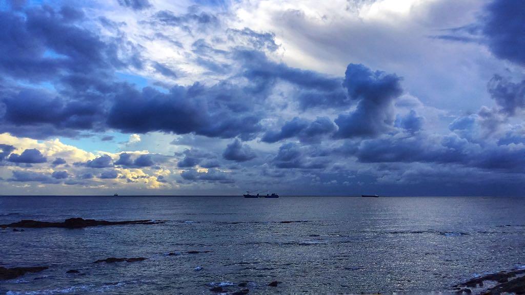 nubarrones-horizonte-santander
